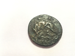 romulus-remus coin