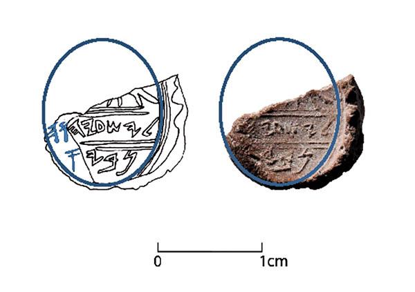isaiah-bulla-drawing