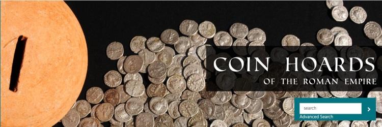 coin-hoards-roman-empire