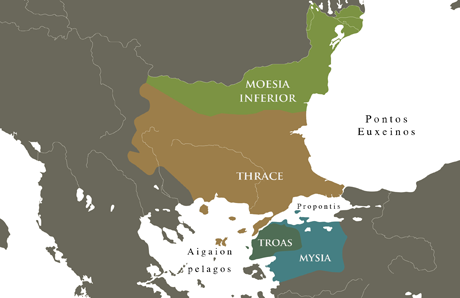 map-all-regions