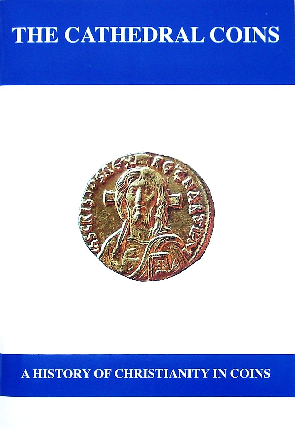 Cathedral-Coins-cover