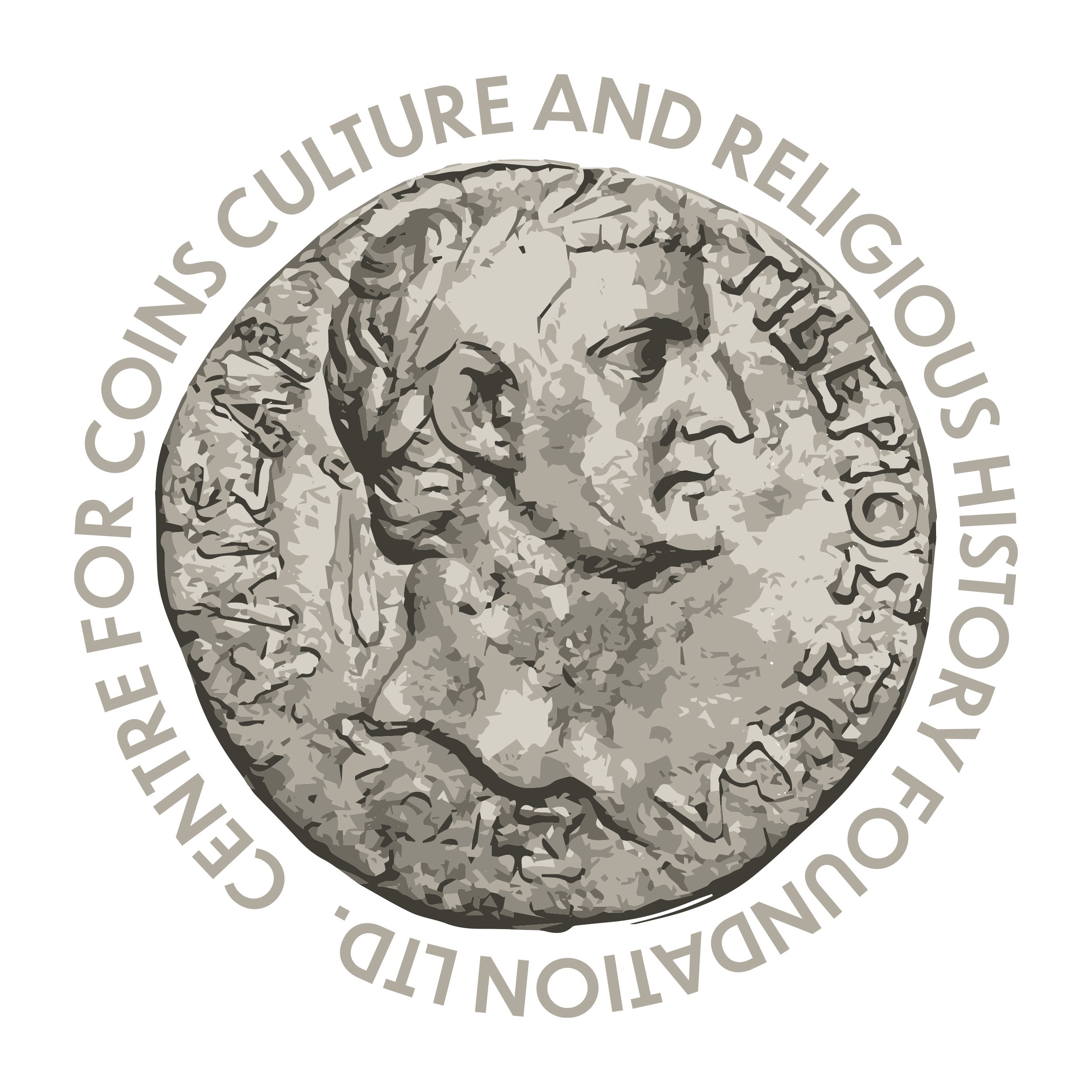 Centre for Coins, Culture and Religious History Foundation